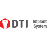 DTI Implant System