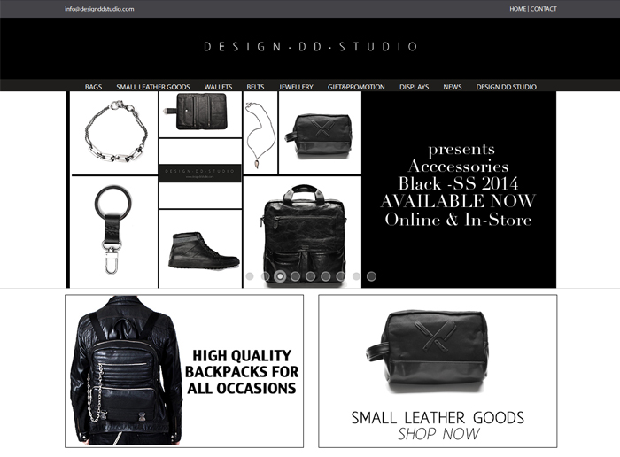 Design DD Studio